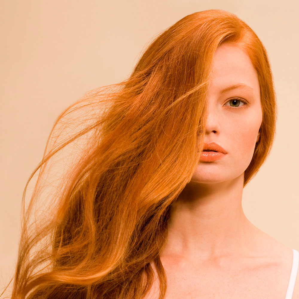 Hair Colour Ideas To Suit You This Spring