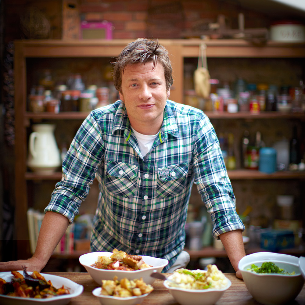 jamie oliver launches restaurant on a cruise liner. Black Bedroom Furniture Sets. Home Design Ideas