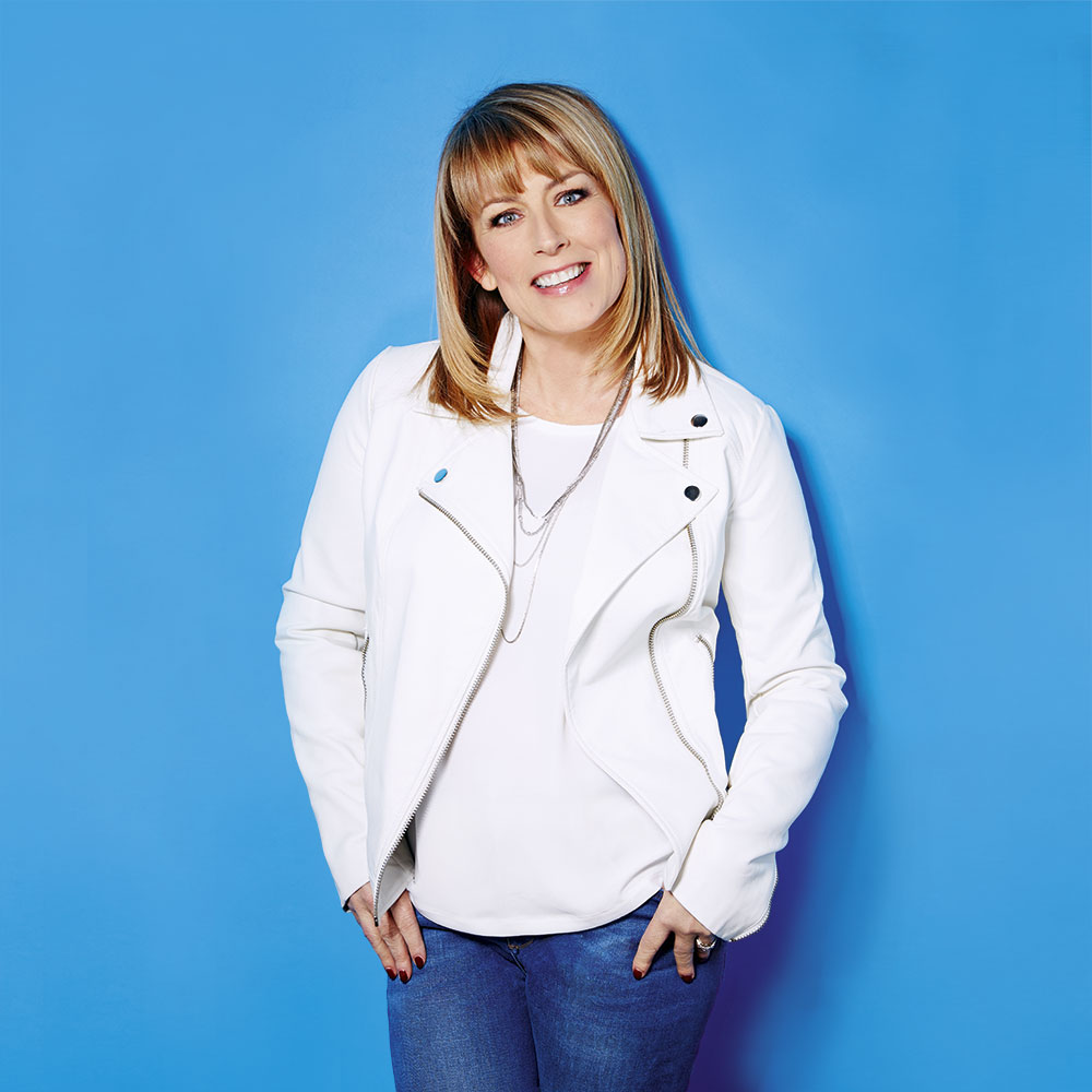 fay ripley brownies