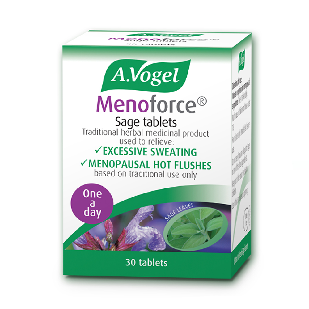 Best Natural Remedies For Menopause Uk