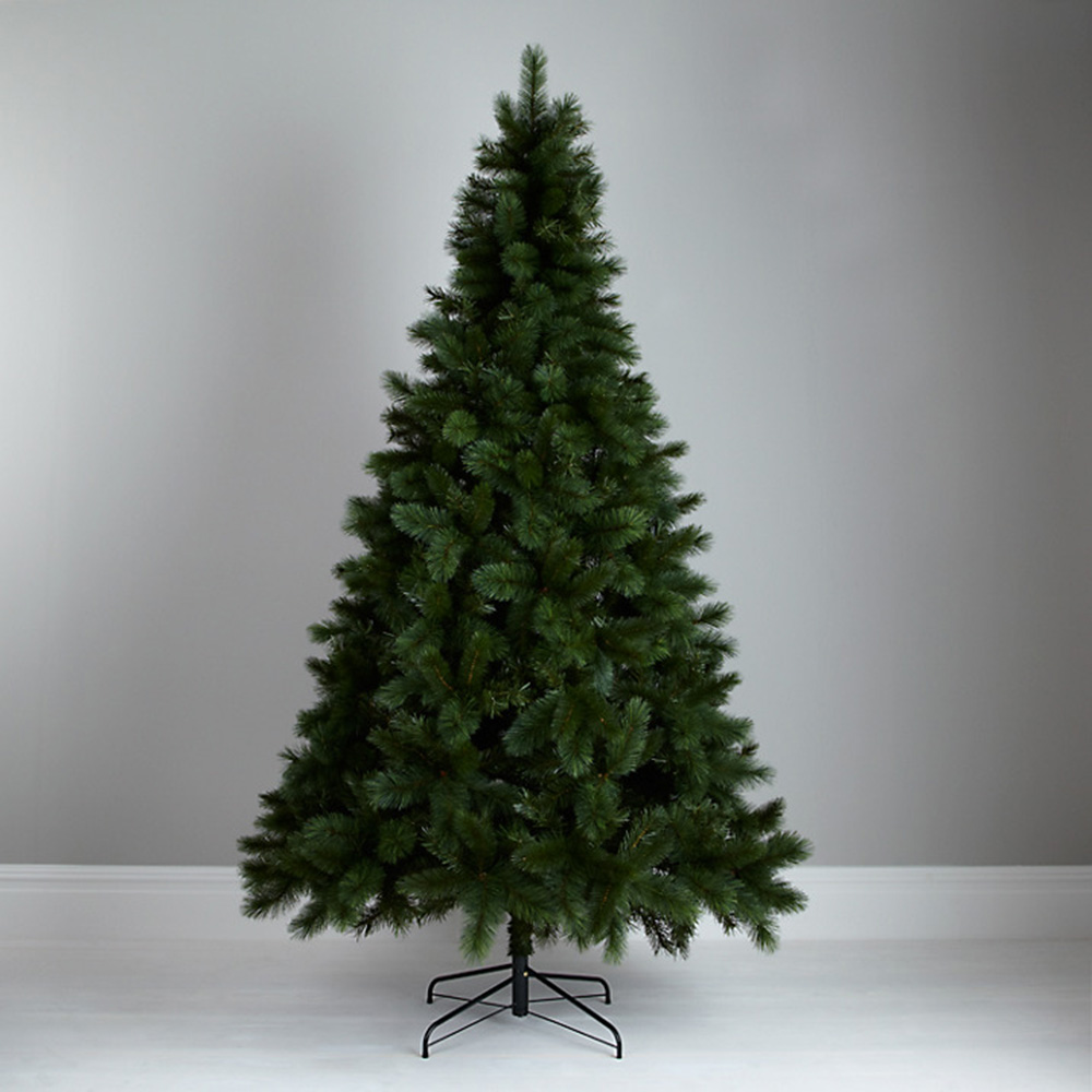 Best Imitation Christmas Trees: The Best Artificial Christmas Trees