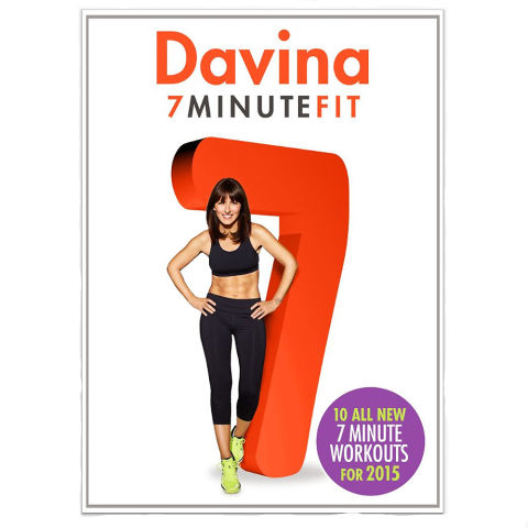 Workout Dvd Reviews Find The Best Home Fitness Program