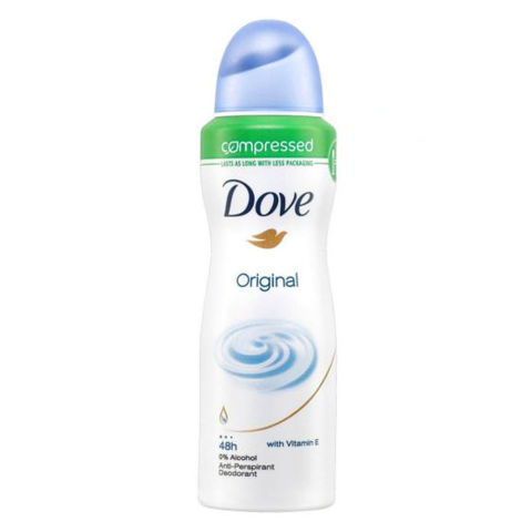 Best Antiperspirants How To Stay Cool Comfortable And