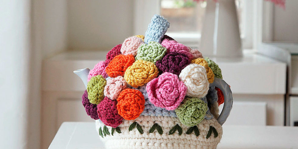 landscape-1433811197-tea-cosy-knitting-pattern.jpg