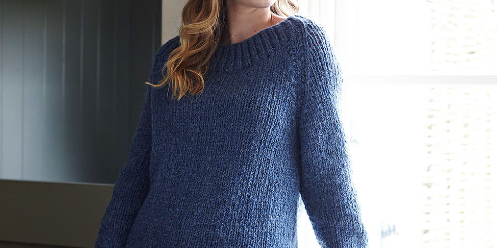 Sweater knitting pattern simple sweater knitting pattern dt1010fo