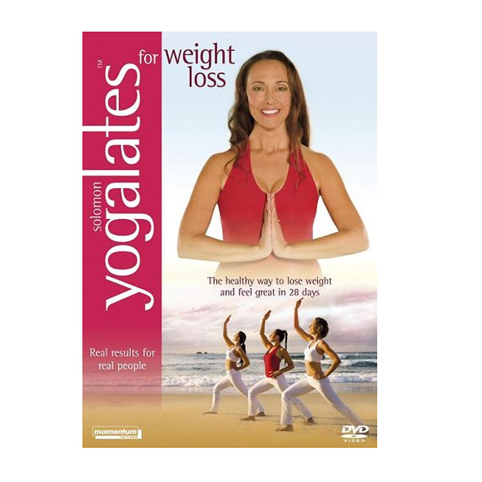 losing weight and workout dvds for Top 10 zumba fitness dvds for beginners zumba has become a highly popular and well known form of fitness dancing aimed at people who want to get fit and lose weight, and who may be looking for a new and exciting way of doing so.