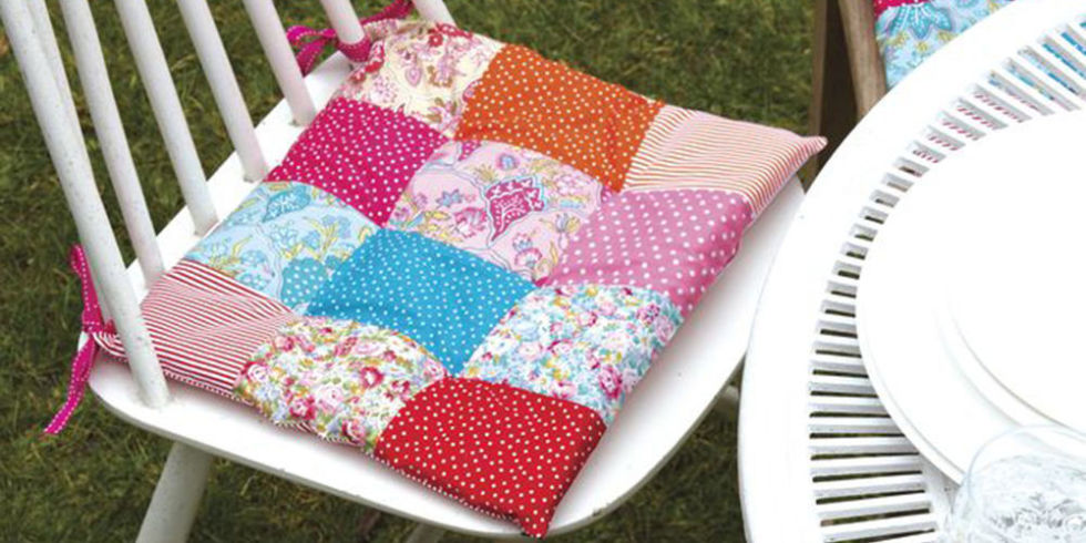 Sewing Patterns For Outdoor Furniture Cushions - Outdoor Designs