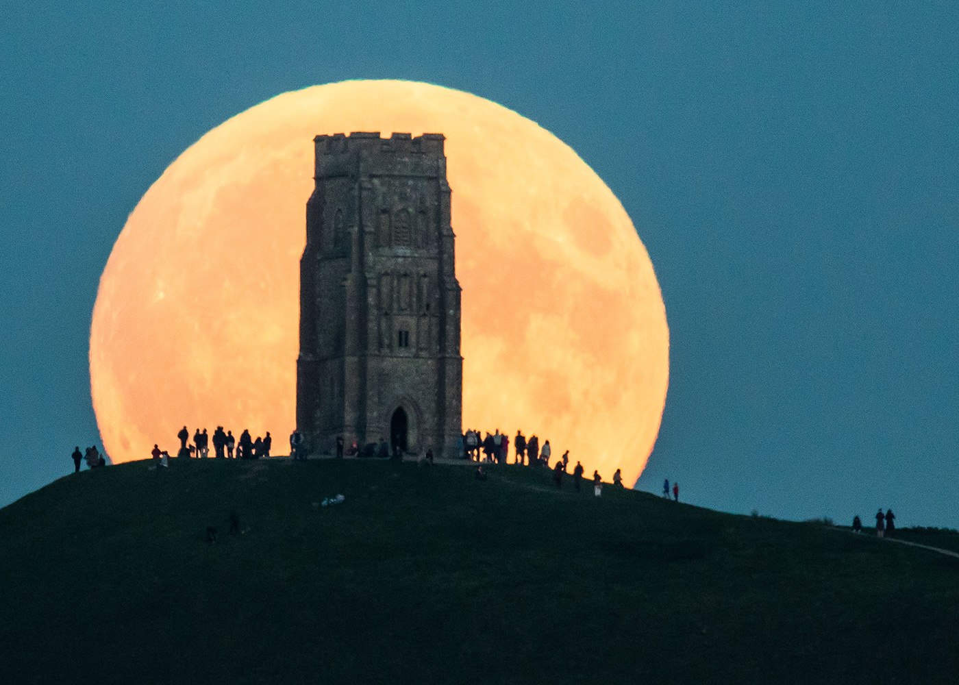 blood moon july 2018 england - photo #23