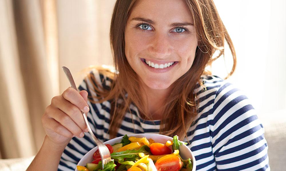 Herbalife diet plan price image 6