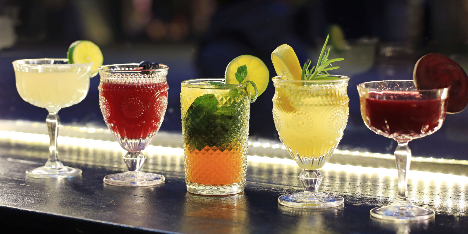 Online Shop Alcoholic Drinks