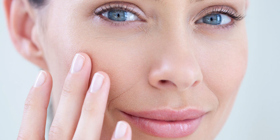 How to give yourself a facial massage solutioingenieria Image collections