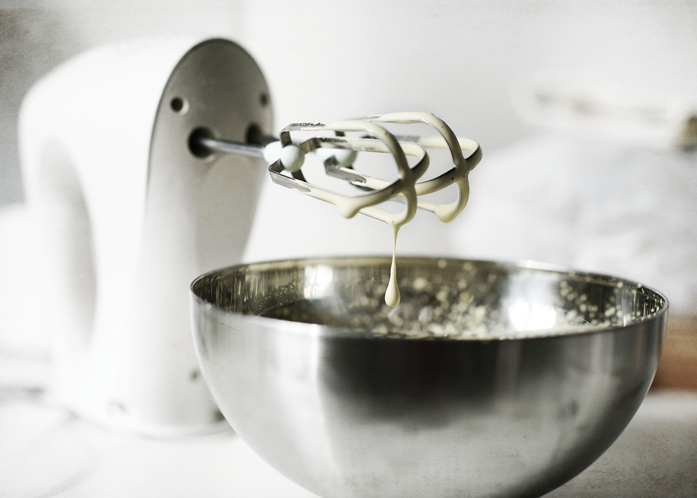 Tools and Gadgets for a Healthy Kitchen