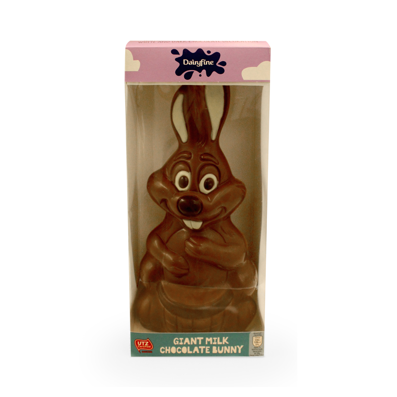 Best Kids Easter Eggs And Chocolate Treats