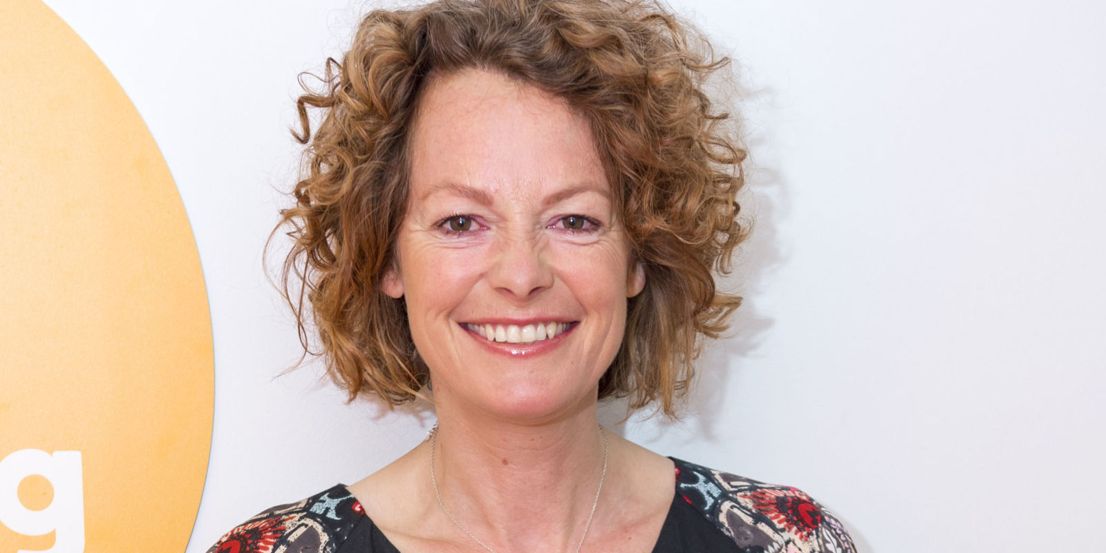 Kate Humble Had A Panic Attack At The Prospect Of Having