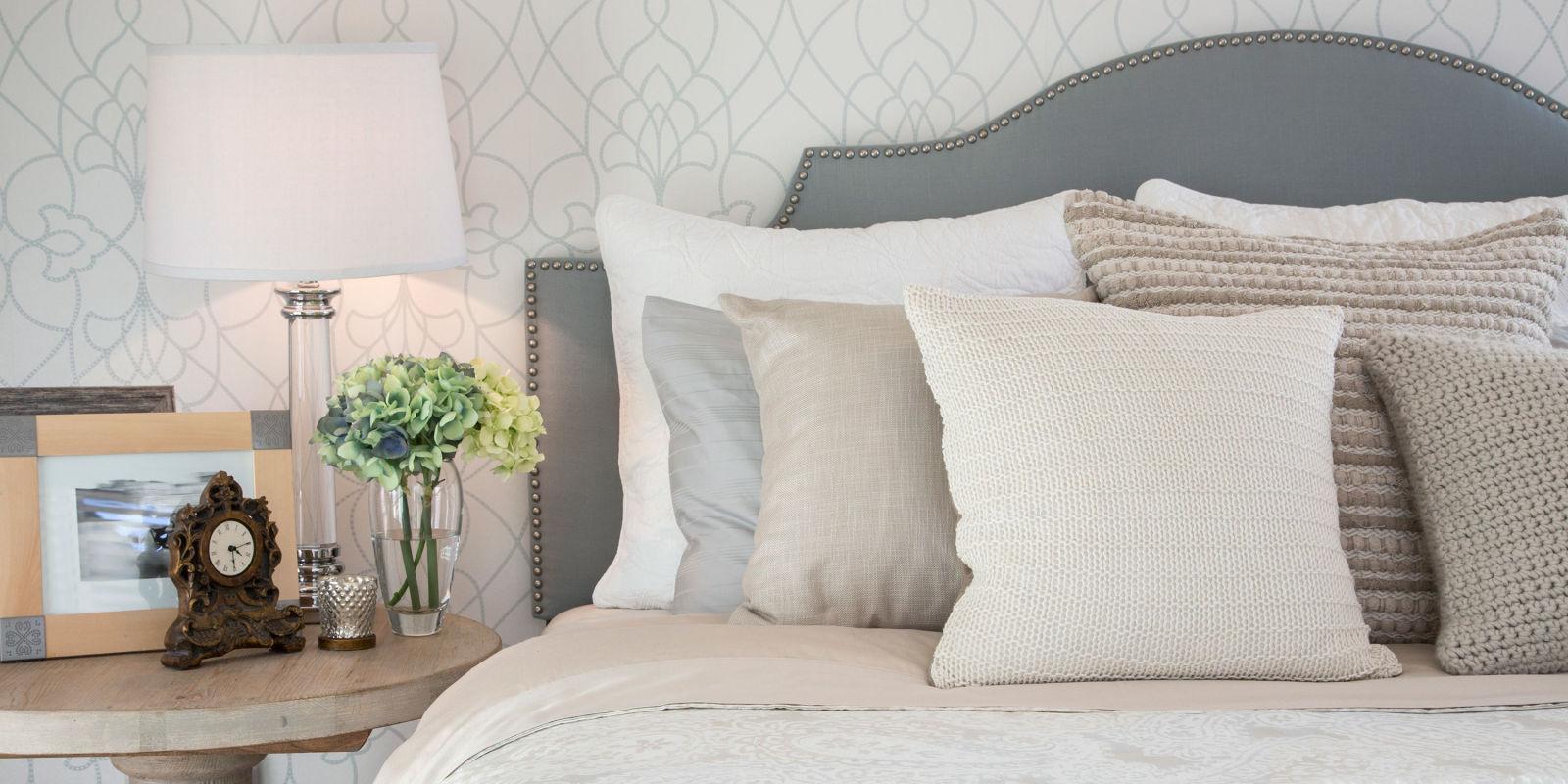 interior design flaw sleep