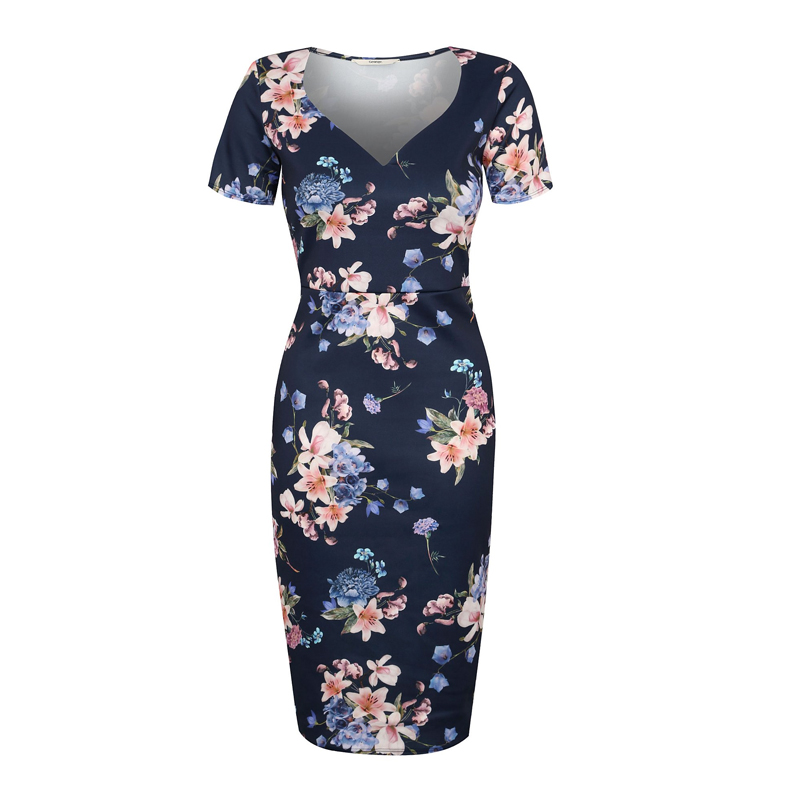 Best wedding guest dresses for summer for George at asda wedding dresses