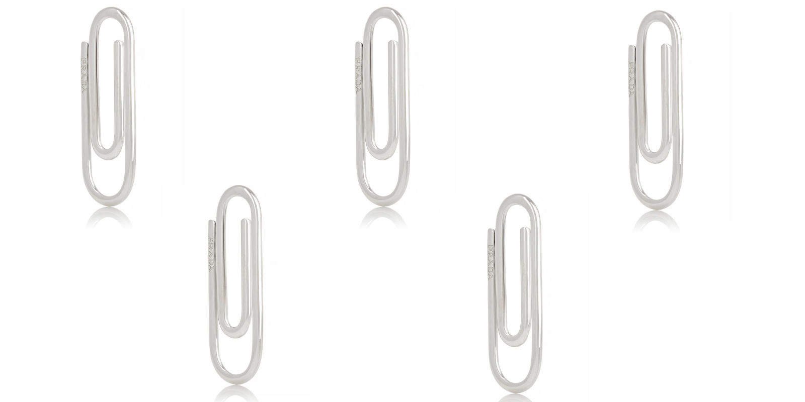 paper clip money clip Money clips to hold your cash | see more ideas about money clips, appliances and card holder holds most paper currencies bar & shield money clip see more.