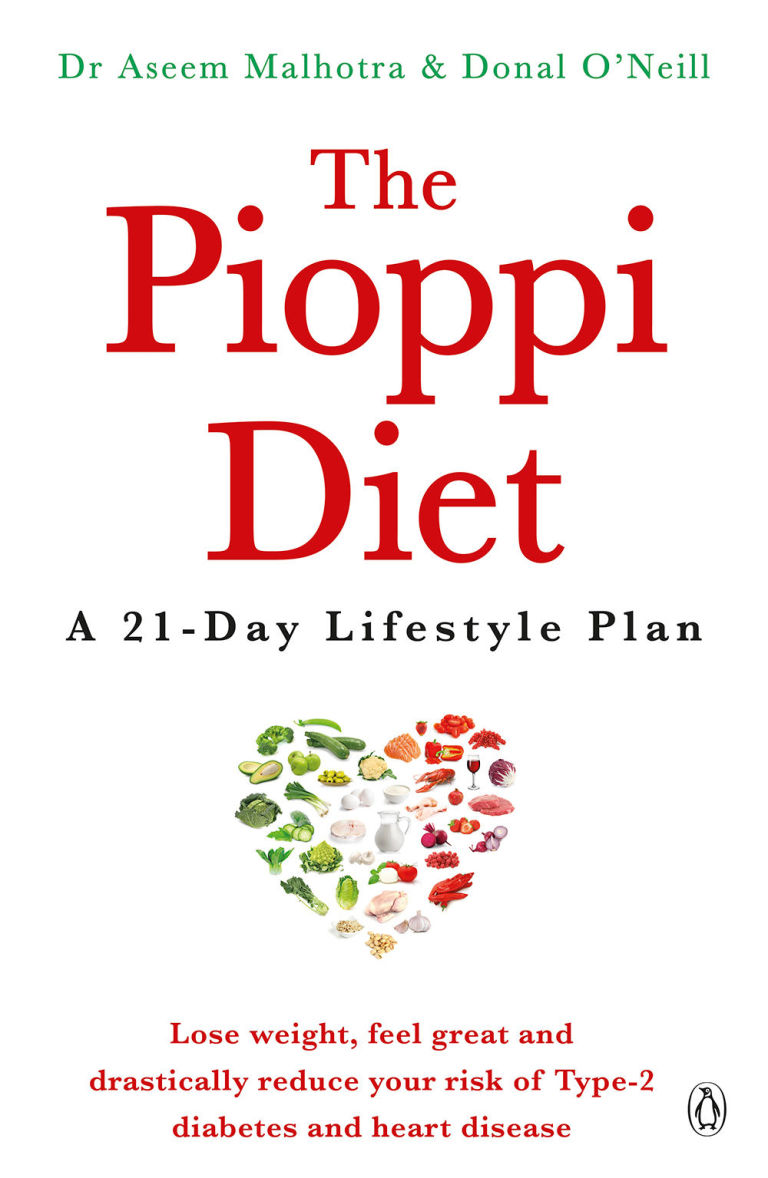 The Pioppi Diet 21 Day Lifestyle Plan To Help You Lose Weight