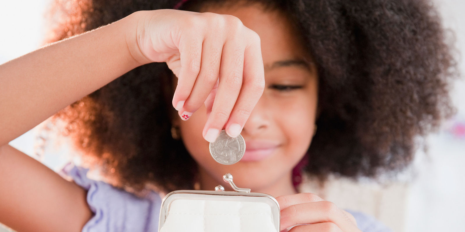 pocket money should be given to students Ratio classroom materials  description this activity provides practice for students in  additional notes the pocket money clues should be cut out and.