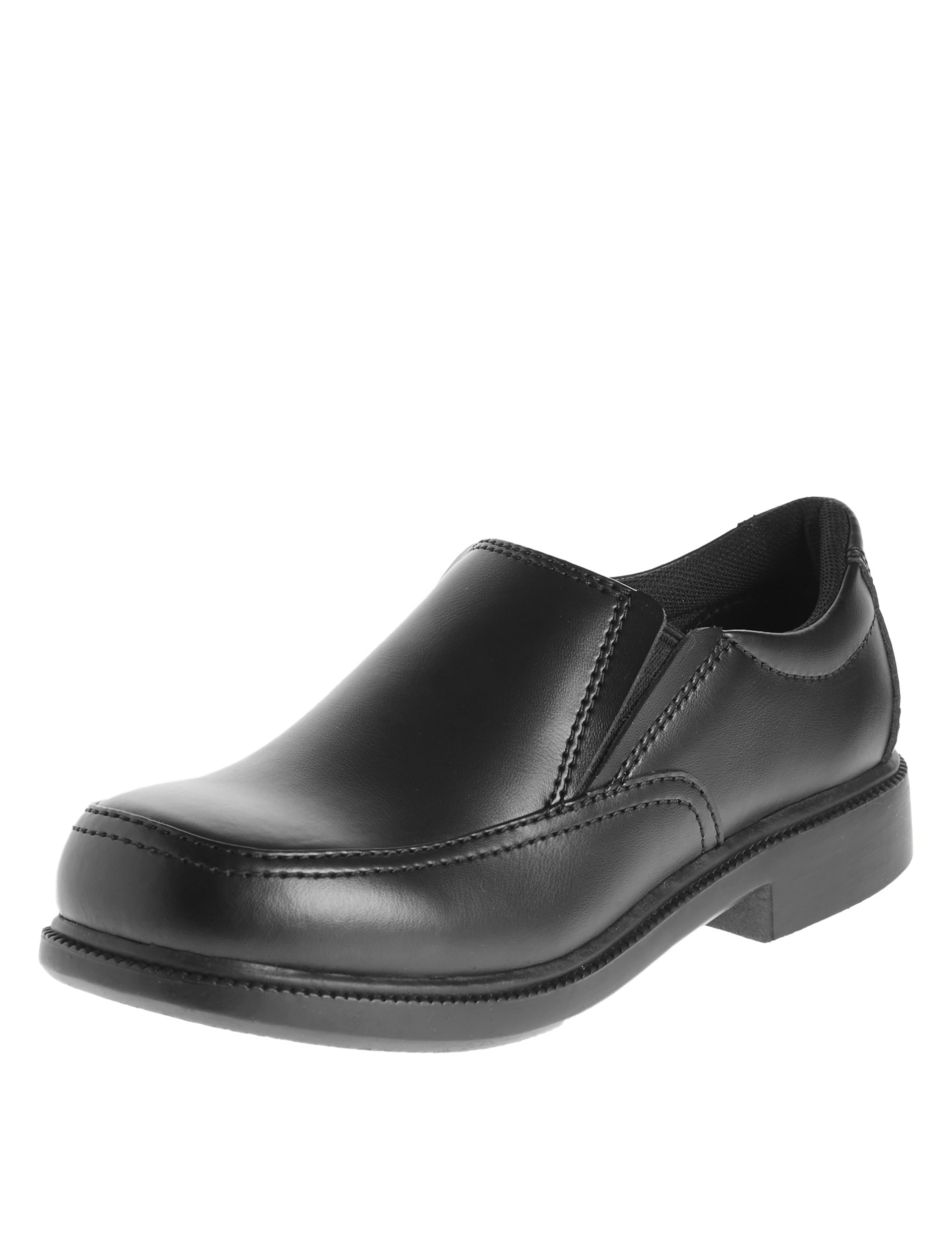 ECCO Shoes UK Back to School Collection – shop the range of kids school shoes with free UK delivery.