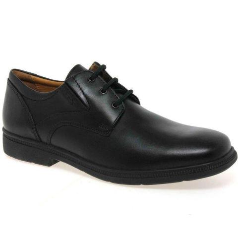 Hard Wearing School Shoes Geox