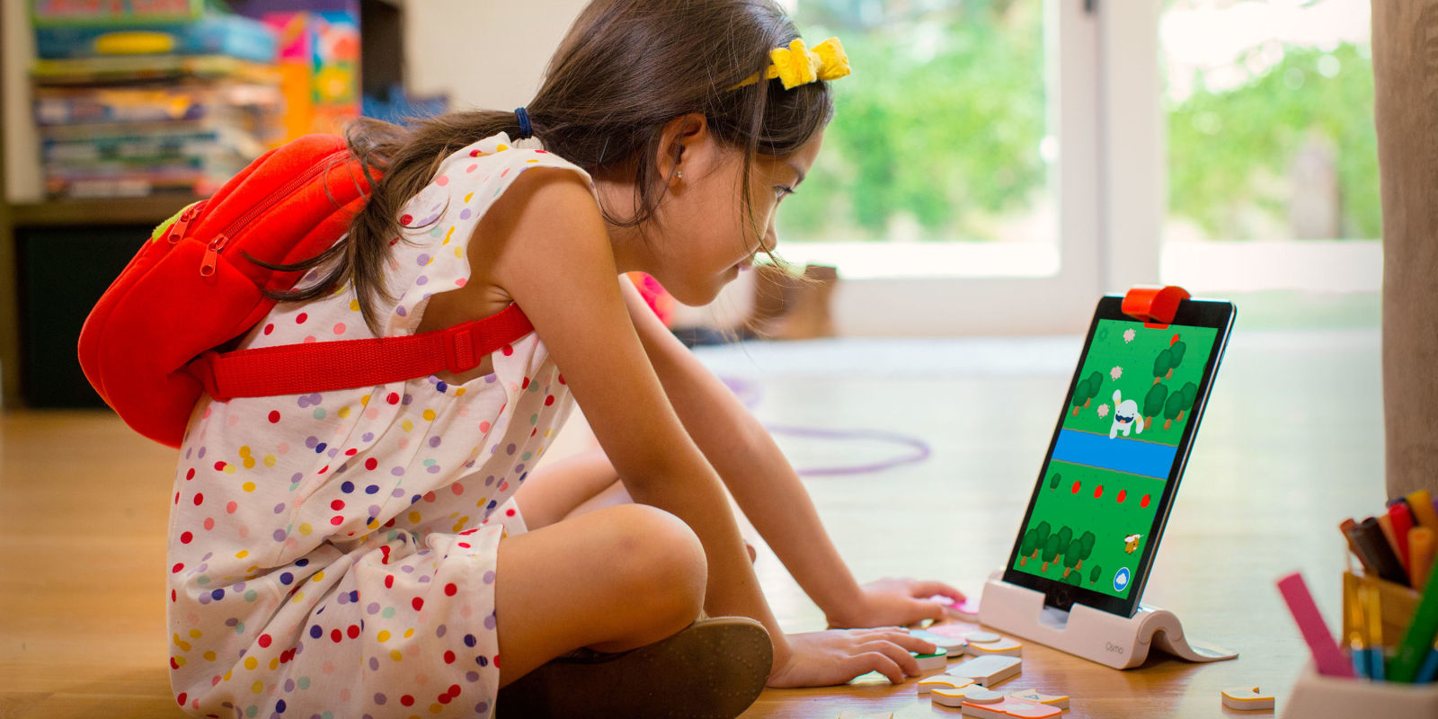 Best Coding Toys Reviewed : Best coding toys and games for kids help your child