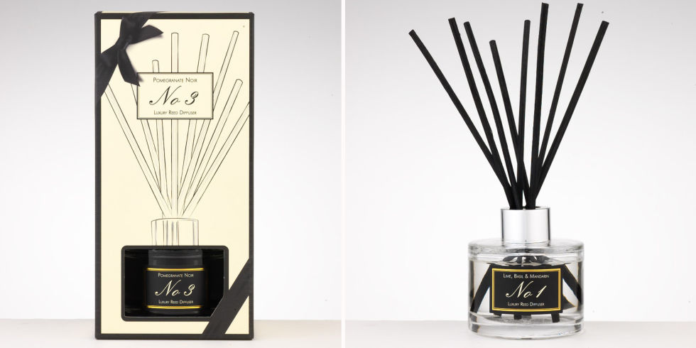 Aldi Launching Jo Malone Style Luxury Reed Diffusers For Just 3 99