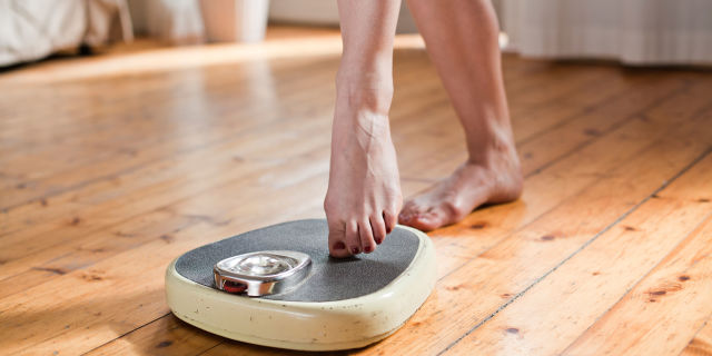 Thm weight loss success stories weigh more