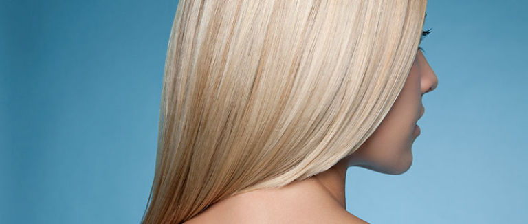 Root Touch Ups: How to Stretch Salon Appointments For Hair Dyeing