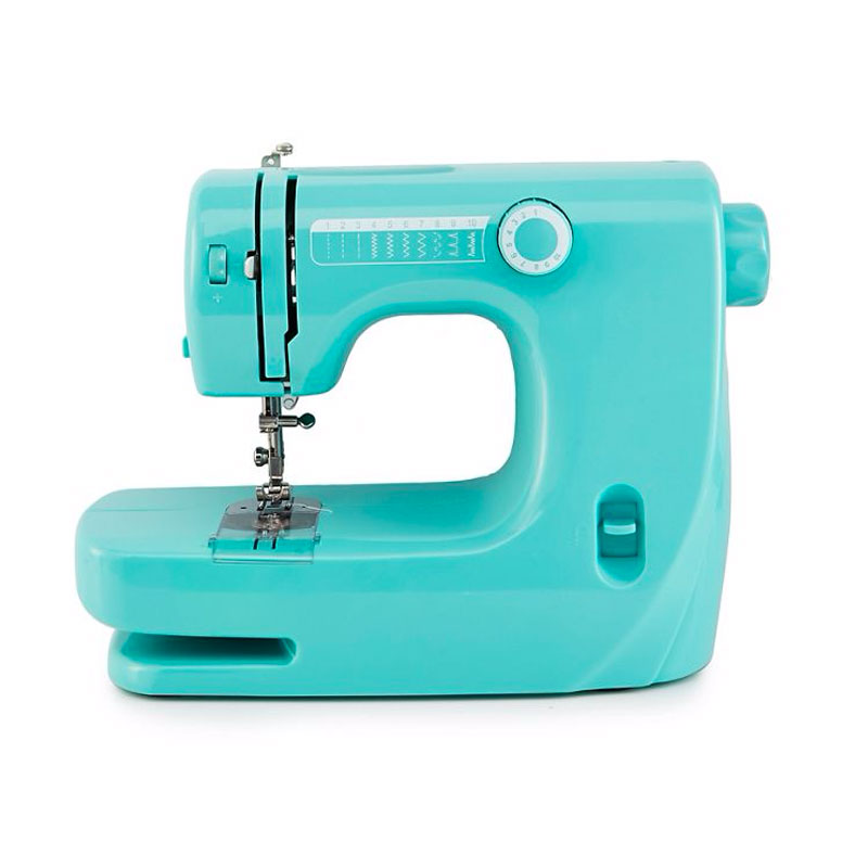 Best Sewing Machines: Best Sewing Machine To Buy Now