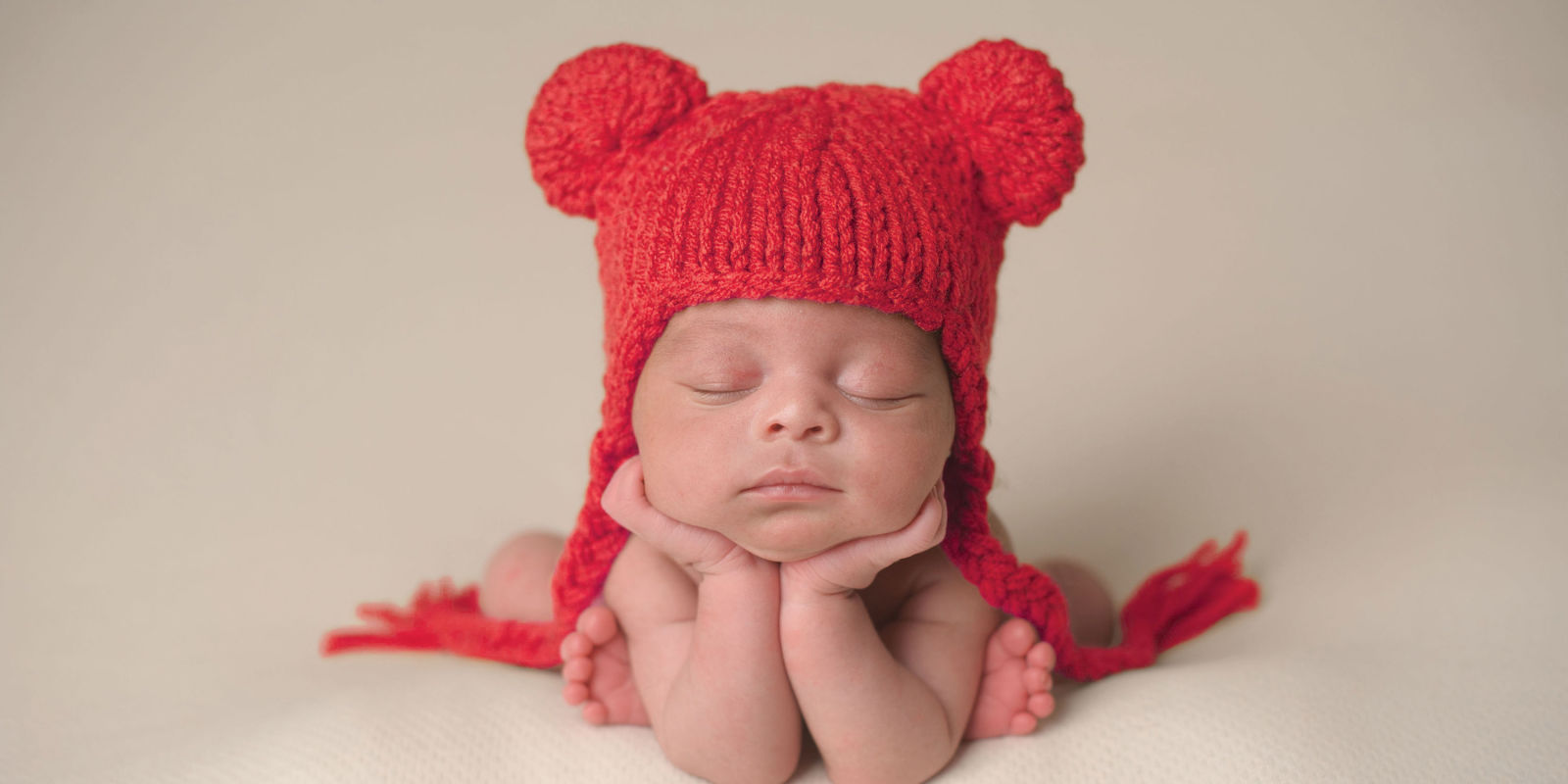 Free knitting patterns prima little hats big hearts charity newborn baby knitted hats knitting patterns bankloansurffo Choice Image