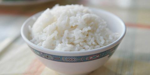 how to cook perfect brown rice uk