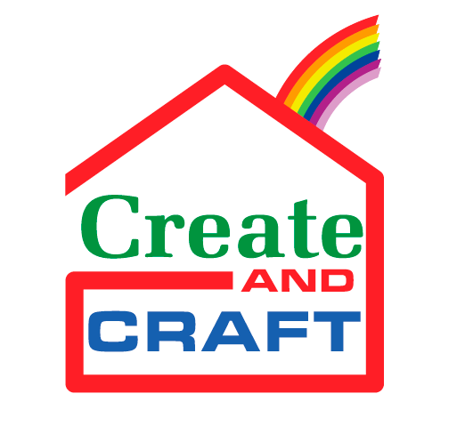 Create & Craft TV